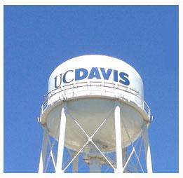 ucdavis tower